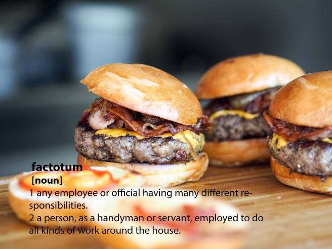 burgers_factotum