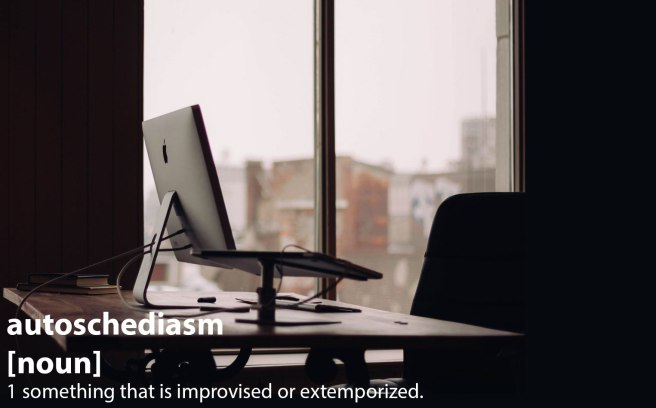 desk_autoschediasm