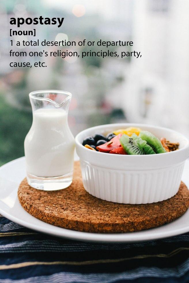 fruit_cereal_apostasy