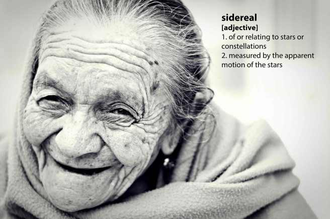 older_woman_sidereal