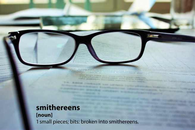 papers_smithereens
