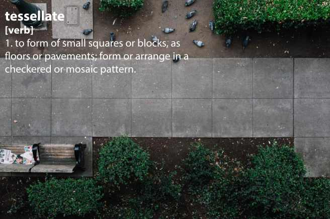 park_aerial_tessellate