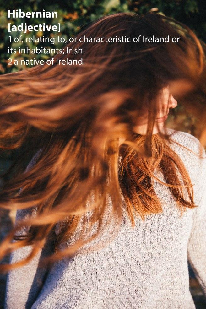 redhead2_Hibernian