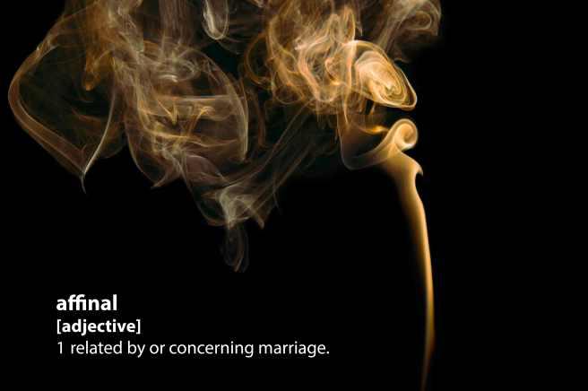 smoke_trail_affinal2.jpg