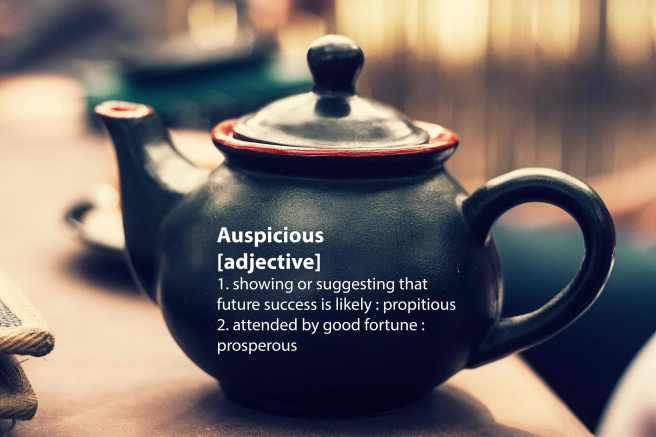 teapot_auspicious2