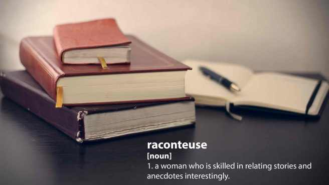 journal_raconteuse
