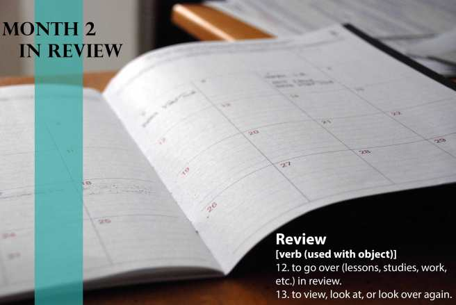 _Review-Month2
