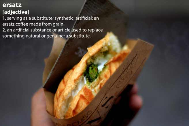 sandwich_ersatz