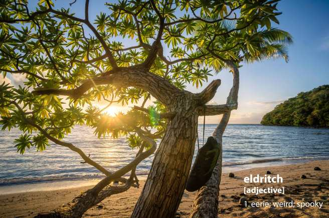 beach_eldritch