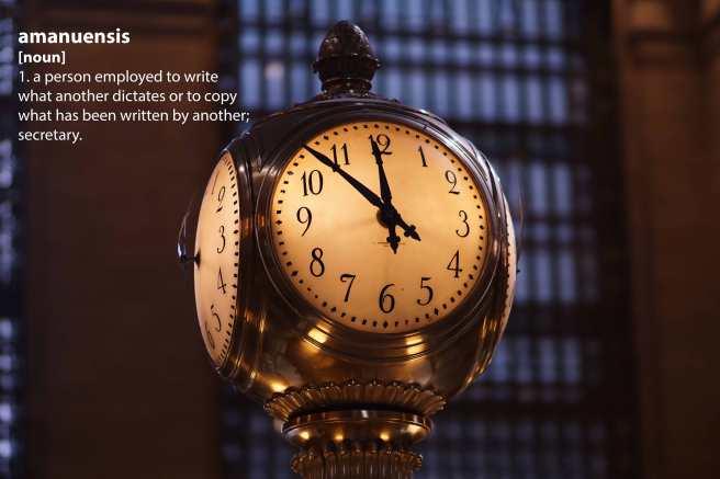 clock_amanuensis.jpg