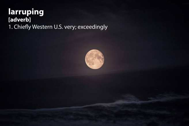 moon2_larruping