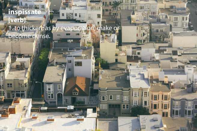 neighborhood_inspissate.jpg