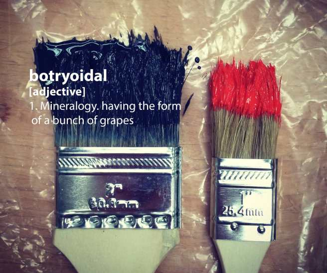 paintbrush_botryoidal