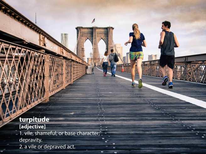 run_turpitude