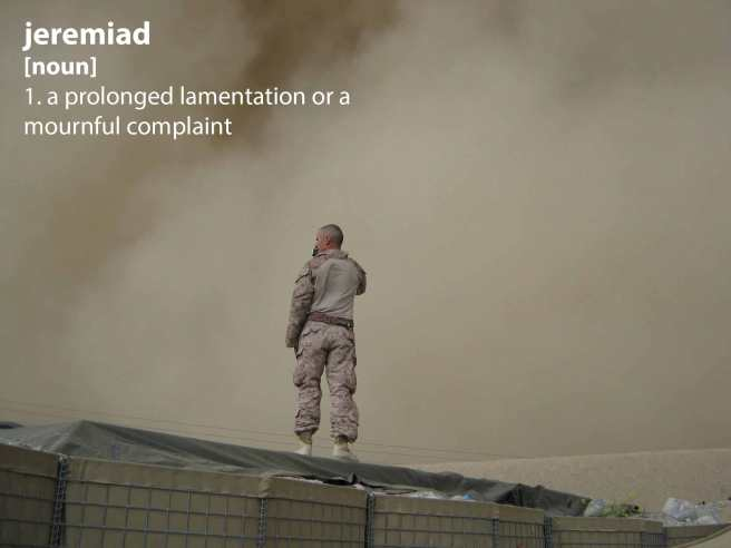 soldier_jeremiad
