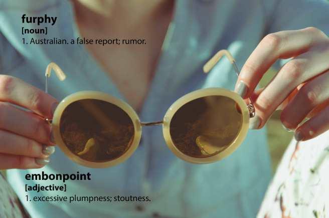 sunglasses_furphy.jpg