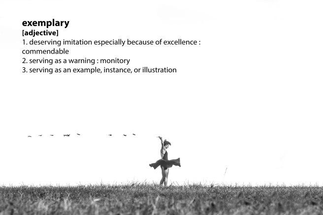 dance_exemplary.jpg