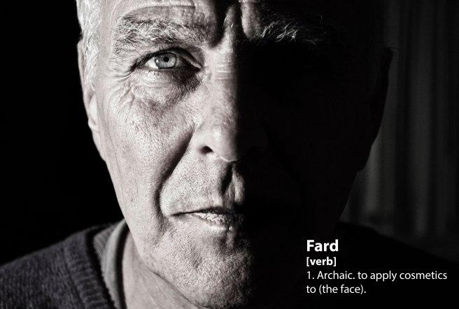 older_man_fard.jpg