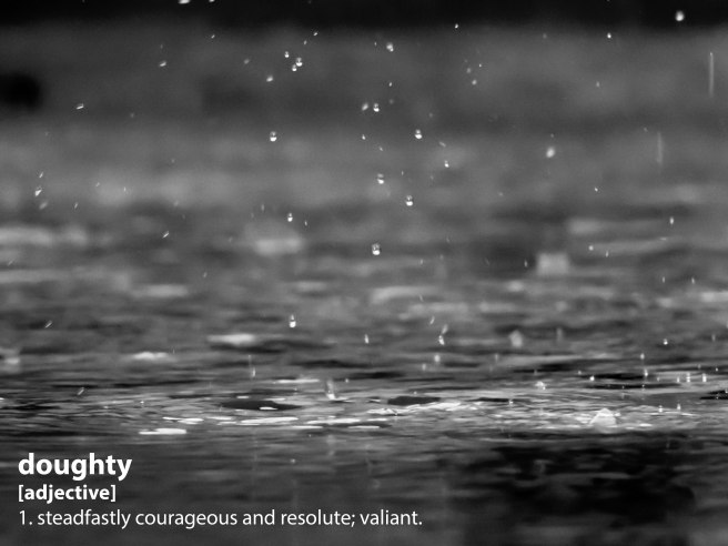 rain_doughty