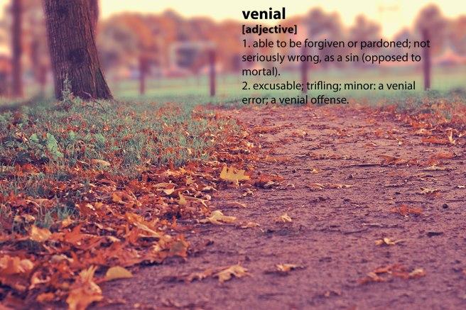 autumnpark_venial.jpg