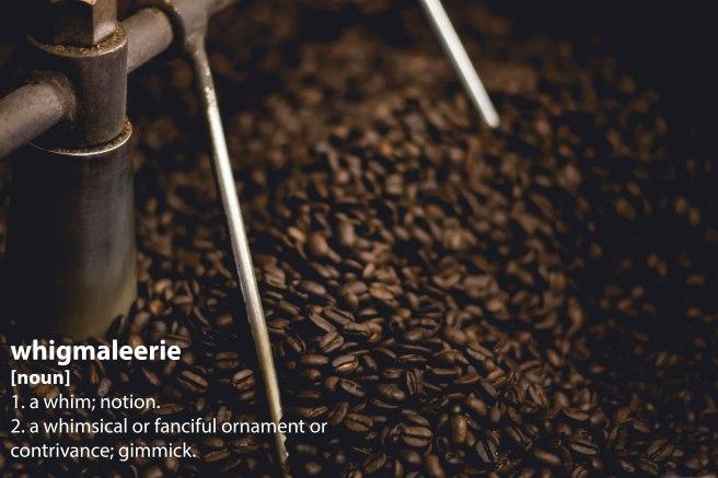 coffeebeans_whigmaleerie.jpg