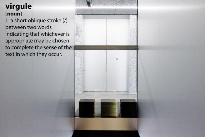 elevator_virgule.jpg