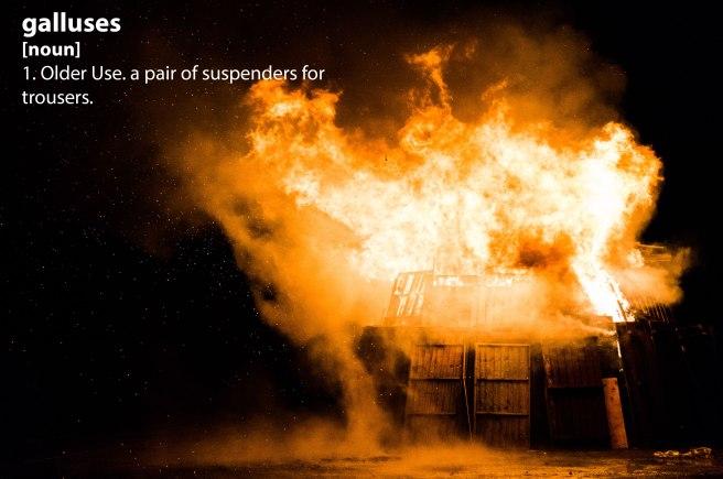 fire_galluses.jpg