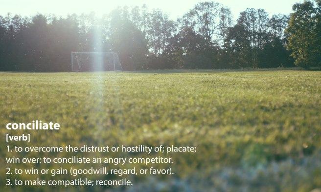 goal_conciliate.jpg