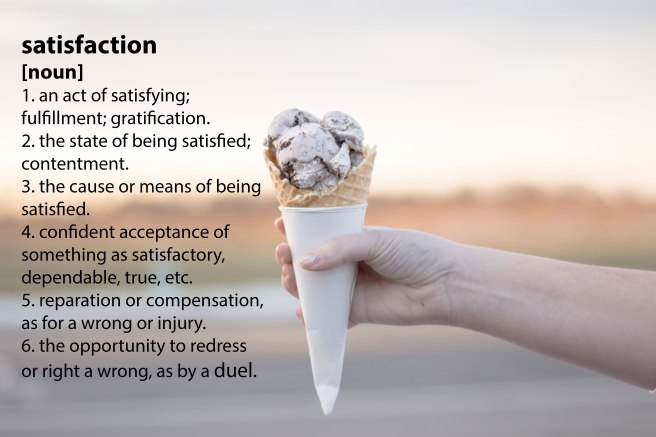 icecreamcone_satisfaction