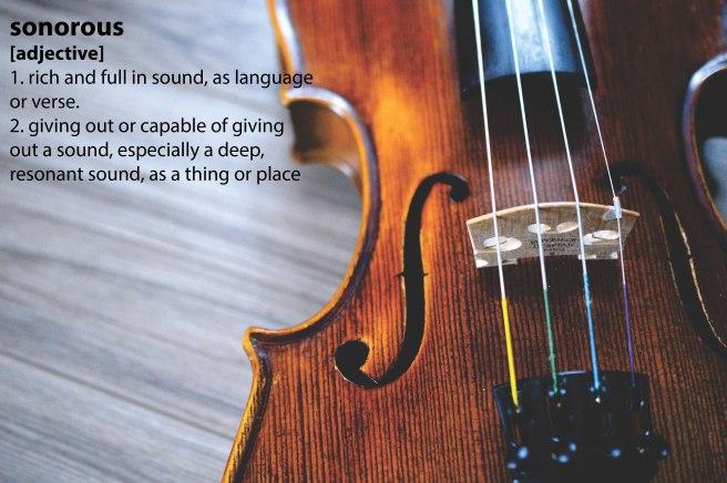 violin_sonorous.jpg
