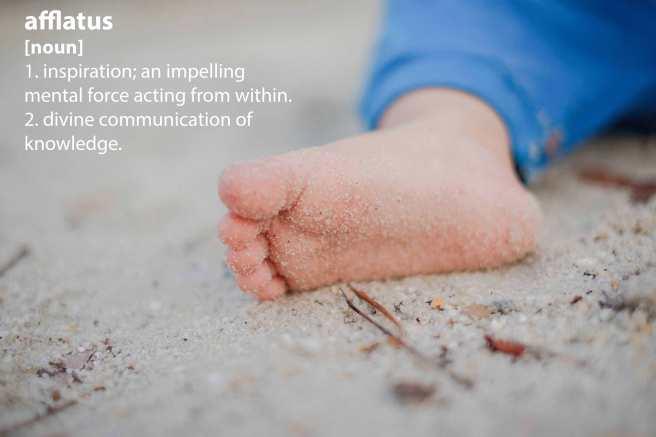 babyfoot_afflatus.jpg