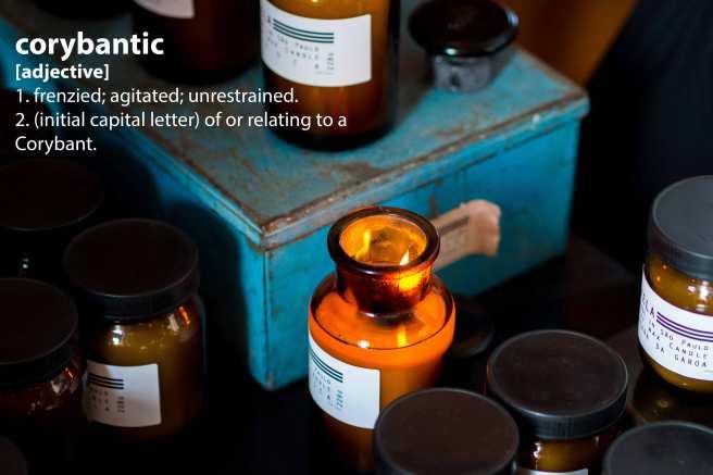 candle_corybantic.jpg