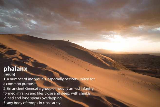desert_phalanx.jpg