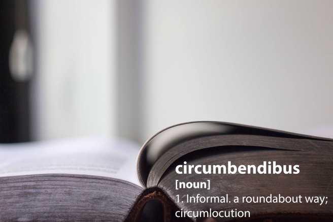 openbook_circumbendibus.jpg
