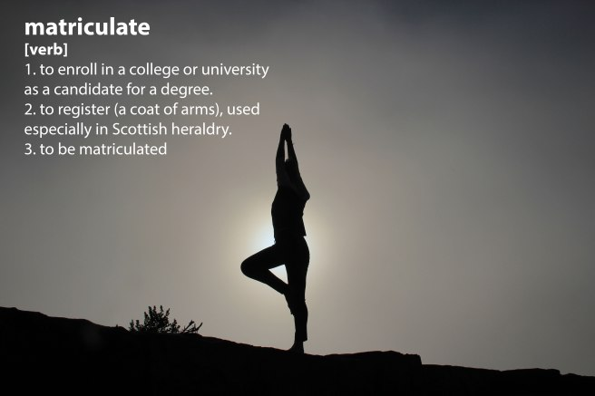 yoga_matriculate