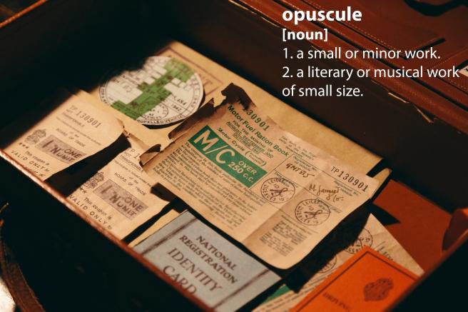 documents_opuscule.jpg