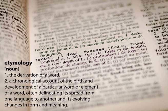 libro2_etymology.jpg