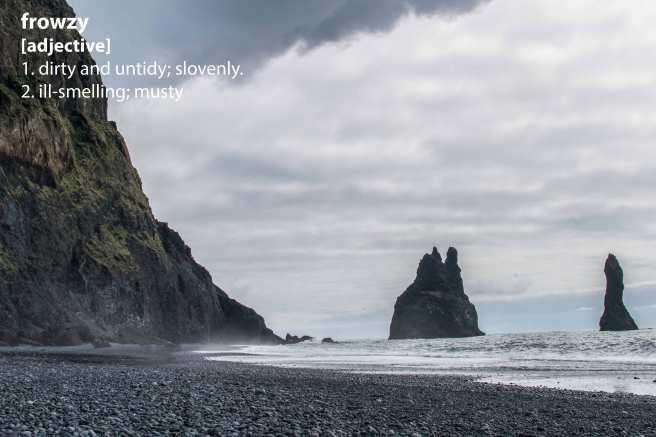 shoreline_frowzy