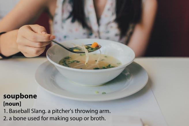 soup_soupbone.jpg
