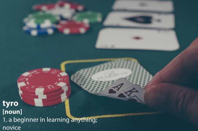cards_tyro.jpg