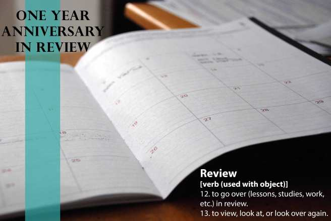 review_year1