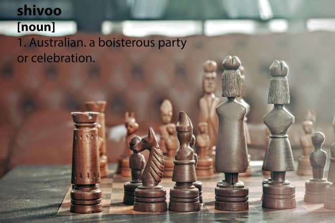 chess_shivoo