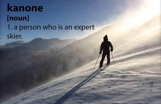 ski_kanone